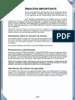 UG_L200_2017.pdf