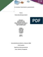 Grupo_208019_1_Fase_2_seleccion_de_antenas.docx