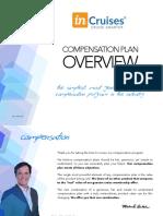 INCRUISES_COMPENSATION_PLAN_OVERVIEW_BROCHURE_Letter_EN.pdf