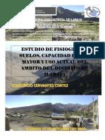 253204590-ESTUDIO-fisiografica-ILABAYA-pdf.pdf