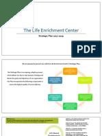 Strategic Management Plan 17-19 Revised