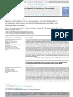 fernandezletamendi2017.pdf