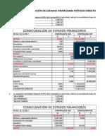 taller consolidacion directa y conversion.xlsx