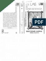 María de Francia_Lais.pdf