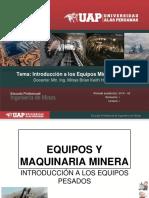 UAP_S1_Formato_EQUIPOS Y MAQ. Minera.pdf