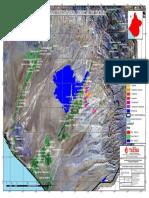 Ecosistema region Tacna