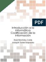 LibroMOOCCodInfo.pdf