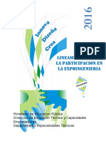 lineamientos_expoing__2016.pdf