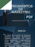 MARKETING I FUNDAMENTOS 1.pdf