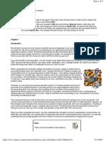 Lesson01 - 12.pdf