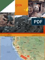 Precio 16 Clases 2015 Amalgamacion.pptx