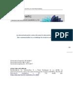 Dialnet-LaEducomunicacionComoRetoParaLaEducacionInclusiva-6382216.pdf
