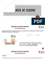 FISICA2_SEMANA6.pdf