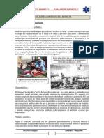 Modulo 1 paramedico.pdf