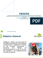 Instructivo_PREXOR