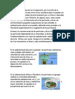 La-sedimentación.docx
