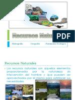 recursosnaturales-121116132515-phpapp02