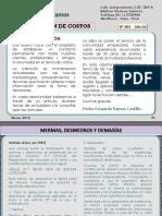 boletin de costos 1 - ESTUARDO.pdf