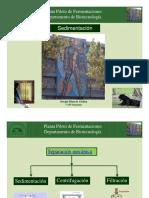 Sedimentacion-PIS.pptx