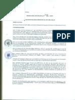 Vencimiento de la Declaracion Jurada 2018.pdf