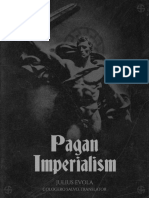 Julius-Evola-Pagan-Imperialism.pdf