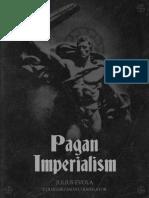 Julius-Evola-Pagan-Imperialism.pdf