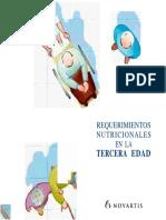 requerimientos_nutricionales_en_la_tercera_edad.docx