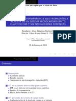 EIT_por_mecanismos_fon_nicos_en_un_sistema_microcavidad_punto_cu_ntico (1).pdf
