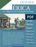 La-Aventura-de-La-Historia-Dossier060-America-en-Visperas-de-La-Independencia.pdf