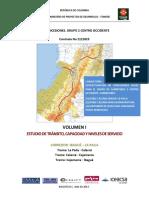 Estudio de los corredores viales.pdf