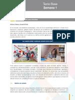 COMPILACION PRUEBAS LECTURA PSICOLOGIA_GILBERTO ANDRANGO CHASIPANTA.pdf