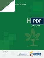 plan-departamental-drogas-huila_2016_2019-convertido.docx