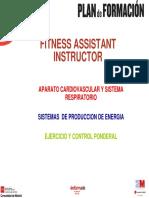 20080723174918sistemas_produccion_energia.pdf