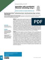 0120-6230-rfiua-85-00018.pdf