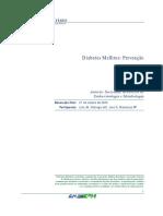 diabetes-mellitus-prevencao.pdf