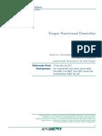 terapia_nutricional_domiciliar.pdf