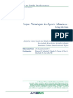 sepse-abordagem_do_agente_infeccioso-diagnostico.pdf