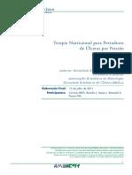terapia_nutricional_para_pacientes_portadores_de_ulceras_por_pressao.pdf