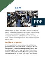 newsroom.docx