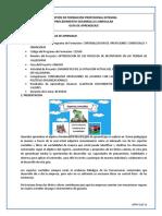 1.Guia_de_Aprendizaje Soportes Contables.docx