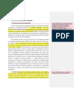 3c - LEIS DE INTERFERÊNCIA LITERÁRIA.docx