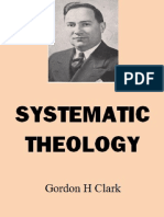 gordon_clark_systematic_theolog_-_gordon_h_clark.pdf