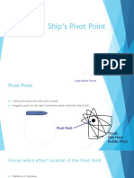 173428805-Ship-s-Pivot-Point.pptx