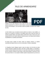 EL MONSTRUO DE ARMENDARIZ.docx