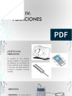 TEMA 4 VIBRACIONES.pdf