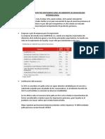 INFORME SOBRE ASPECTOS NECESARIOS PARA UN AMBIENTE DE NEGOCIACION INTERNACIONAL.docx