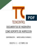 1.  DOCUMENTOS DE INGENIERIA.pdf