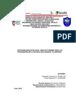 Proyecto Trayecto II T III Software Educativo de Turismo.docx