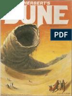 Avalon Hill - Frank Herbert's Dune.pdf