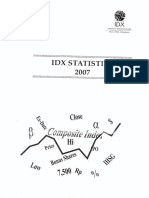 IDX-Annually-2007.pdf
